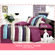 exotic, queece size. bedding sets
