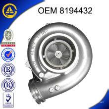 8194432 GT4288 Turbo haute qualité