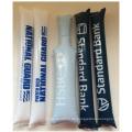 Pomotional angepasste Werbung Club Betankung Bar, La-La-La Baseball Fans Lampe Cheer Sticks