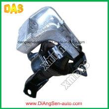 OEM Parts Engine Motor Mounting for Mitsubishi Outlander (MR961111)