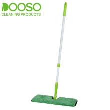 Double Sided Large Surface Flat Mop DS-1219