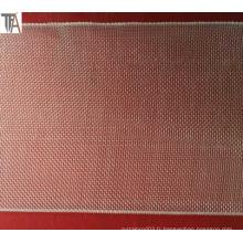 Nylon Matériau Rideaux (TF 1625) Large 8cm