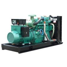 150kw 187.5kva Generator Diesel