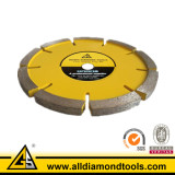Diamond Tuck Point Blade for Masonry - Hswtp