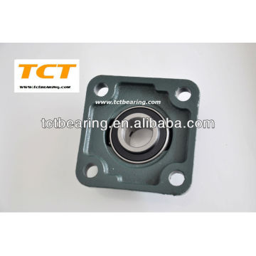 2011 best selling UCF213 with 60mm pillow block bearing