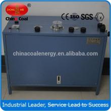 AE101A кислородный бустерный насос в продаже