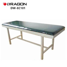 DW-EC101 Motorized office examination table medical exam bed