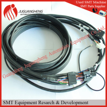 Original New AJ13111 Fuji NXT Motor Cable