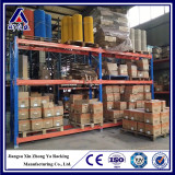 China supplier warehouse adjustable heavy duty pallet racking