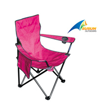 Fold Up Sand Chair