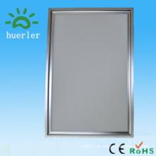 Neue heiße Produkte für 2014 LED-Panel Licht 300 * 450mm 12w Küche Panel