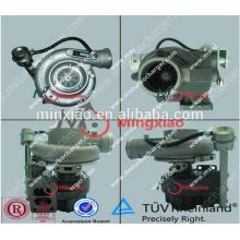 3596629 4025402 Turbocompresseur de Mingxiao Chine