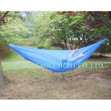 Camping Hamac (HC01341)