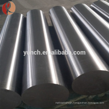 Zr702 Pure Zirconium Bar Metal Price