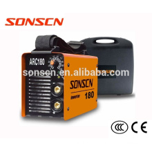 welding usage DC inverter welder