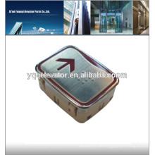 Fahrstuhl Drucktaster Aufzug Ersatzteile