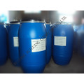 Polyster Softening and Smoothing Agent Rg-Rh1021