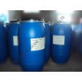 Espesante reactivo para impresión textil Rg-605