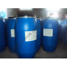 Lubrifiant efficace pour l'impression Rg-Yl2501