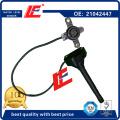 Auto Truck Oil Level Sensor Auto Oil Level and Temperature Sensor Indicator Transducer 21042447, 21521353, 24424110, 22022794, 3173797