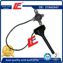 Auto LKW Ölstandssensor Auto Ölstand und Temperatursensor Indikator Wandler 21042447, 21521353, 24424110, 22022794, 3173797