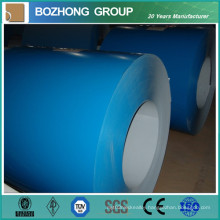 New Color 2219 Coated Aluminum Coil with High Quality for ACP