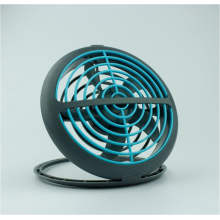 Best Quality for 12 Volt Dc Fan Foldable Mini Dc Fan supply to Mali Exporter