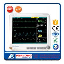 Bester Preis für tragbare Patientenmonitor Pdj-3000