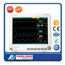 El mejor precio para Monitor de paciente portátil Pdj-3000