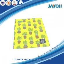 High Absorbent Microfiber Computer Wiping Cloth