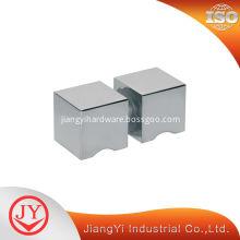 Wholesale square shower door knob door handle
