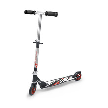 2016 2 Rueda Kick Scooter para niños