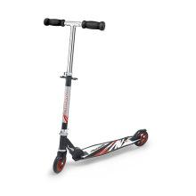2016 Scooter 2 Roues pour Enfants