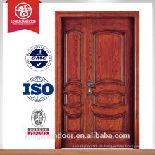 Pvc Innentür Doppeltür Design Holz Tür Design Bild