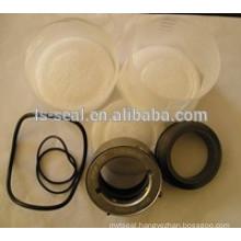 Bitzer compressor 4PFCY shaft seal HFBZR(N)-40