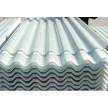 2015hot Verkauf Transparente Dachziegel (Made in China)