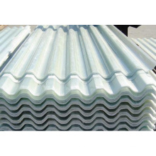 2015hot Sale Transparent Roofing Tile (Made in China)