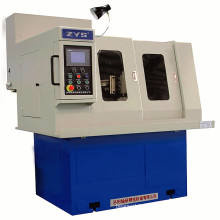 Zys Groove Superfinishing Machine for Angular Contact Ball Bearing 3MB3030