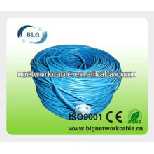 Factory Price LAN Cable/Outdoor Cable/Cat5/Cat5 Cable