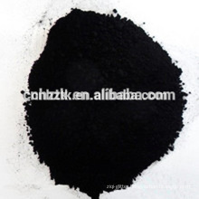 solvent black 27 For Inks