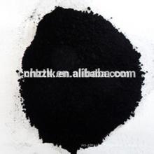 solvente preto 27 Para Tintas
