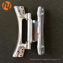 L'emboutissage en métal emboutit la partie emboutie faite sur commande emboutissant l'emboutissage profond emboutissant des pièces