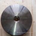 Goulds 3196 ANSI Stuffing Boxes in Stainless Steel or Carbon Steel Material