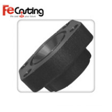 OEM Iron Block Cast Iron Counterweight for Crane