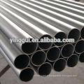 Hot sale 7075 Tubes en aluminium - Fabricant Prix d'usine