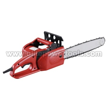 Ulite new design good quality Electric Chain Saw