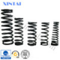 2016 Motorcycle Parts Car Accessories Coil Metal Spring