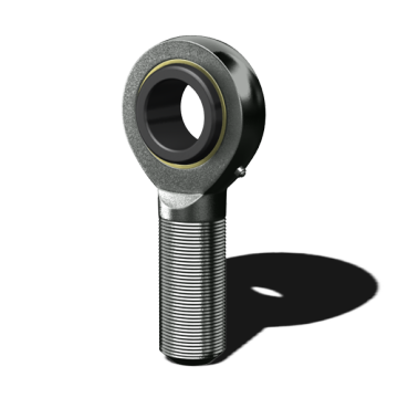 Rod Ends Spherical Plain Bearings SABP-S series