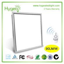 CE ROHS UL SAA DLC одобрено 300x300 600x600 1200x600 600x300 1200x300 светодиодный потолочный светильник