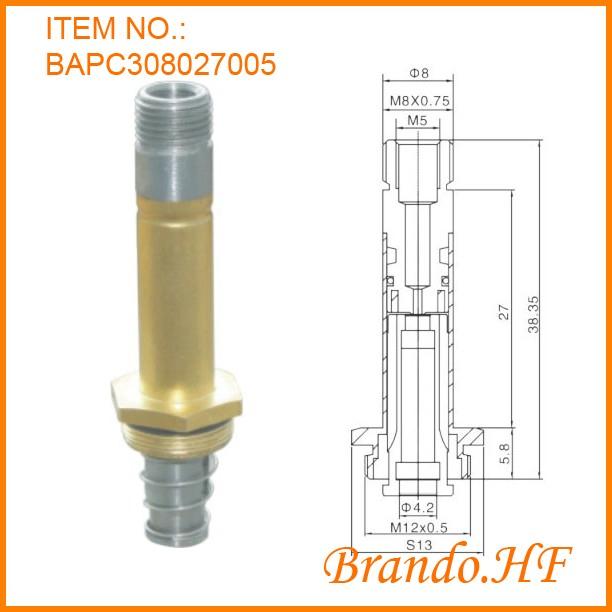 BAPC308027005